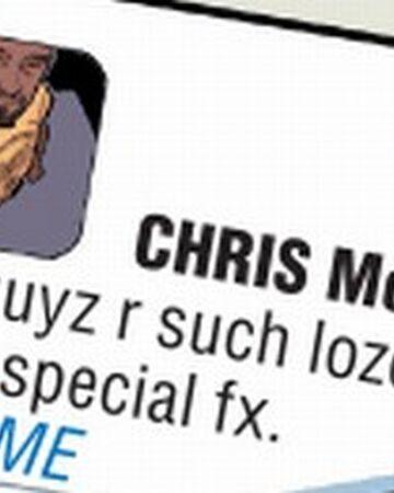 Chris McKee (Earth-616) from Hulk Vol 4 8 0001.jpg