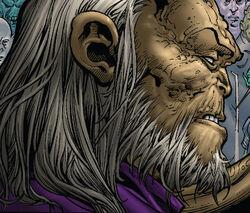 Chronos (Earth-616) from Secret Invasion Inhumans Vol 1 1 001.jpg