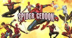 Comic - Spider-Geddon.jpg