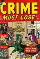 Crime Must Lose Vol 1 11