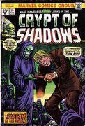 Crypt of Shadows Vol 1 10