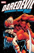 Daredevil Visionaries Frank Miller Vol 1 2