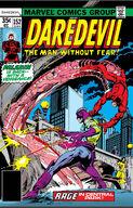 Daredevil Vol 1 152