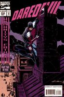 Daredevil Vol 1 334