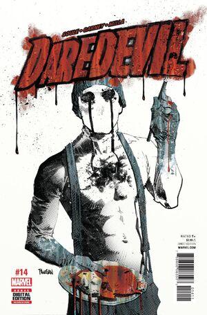 Daredevil Vol 5 14.jpg