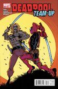 Deadpool Team-Up Vol 2 891