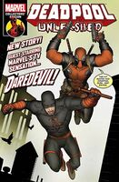 Deadpool Unleashed Vol 1 18
