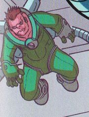 Doctor Octopus (Earth-Unknown) from Web Warriors Vol 1 4 002.jpg