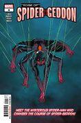 Edge of Spider-Geddon Vol 1 4