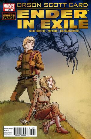 Ender in Exile Vol 1 5.jpg