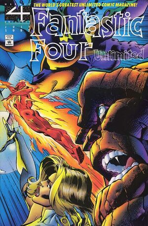 Fantastic Four Unlimited Vol 1 10.jpg