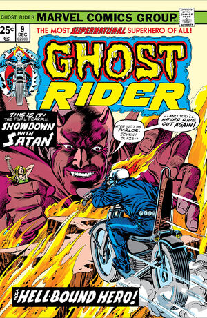 Ghost Rider Vol 2 9.jpg