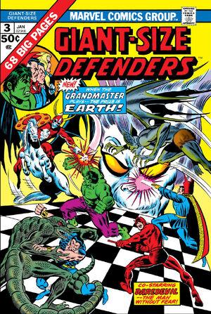 Giant-Size Defenders Vol 1 3.jpg