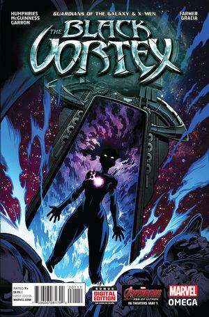 Guardians of the Galaxy & X-Men Black Vortex Omega Vol 1 1.jpg
