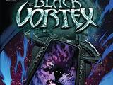 Guardians of the Galaxy & X-Men: Black Vortex Omega Vol 1 1