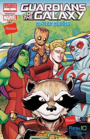 Guardians of the Galaxy Hi-Tech Heroes Vol 1 1.jpg