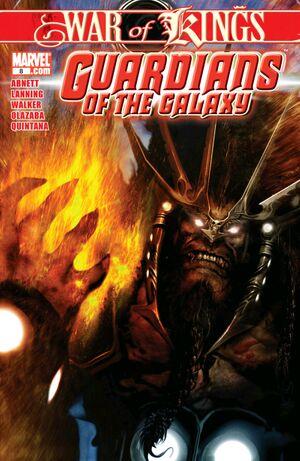 Guardians of the Galaxy Vol 2 8.jpg