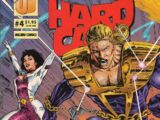 Hardcase Vol 1 4