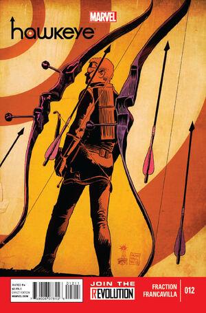 Hawkeye Vol 4 12.jpg