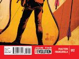 Hawkeye Vol 4 12