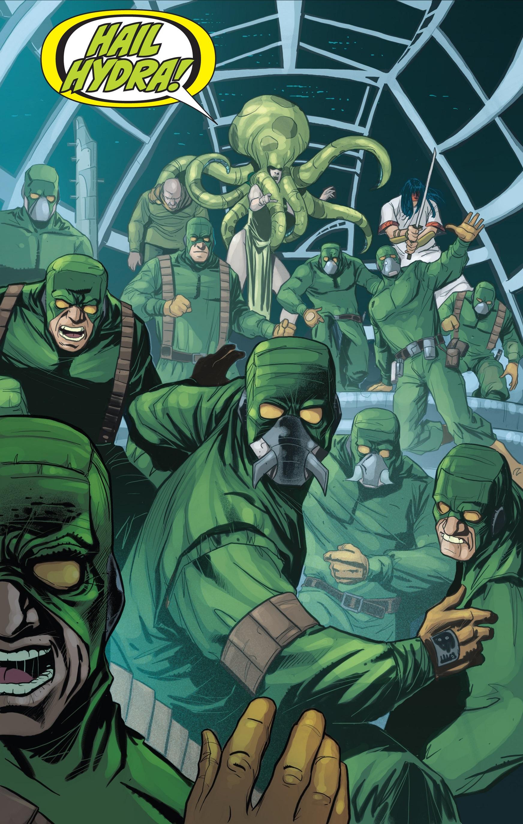 Hydra (Earth-616) from Secret Warriors Vol 1 21.jpg