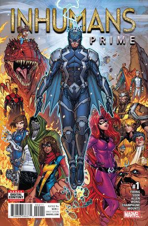 Inhumans Prime Vol 1 1.jpg