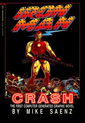 Iron Man Graphic Novel Crash Vol 1 1.jpg