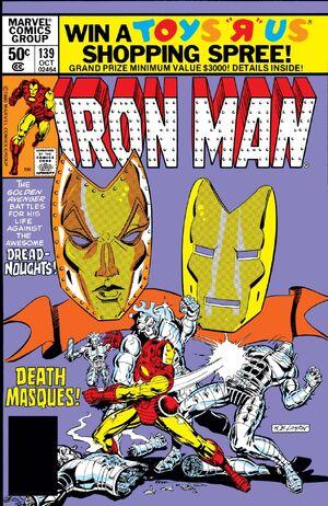 Iron Man Vol 1 139.jpg