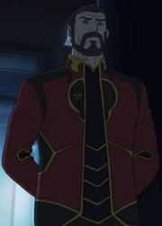 J'son (Earth-17628) from Marvel's Guardians of the Galaxy (animated series) Season 1 14 001.png