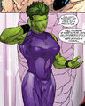 Jen Walters (Earth-1029) from Exiles Vol 1 68 0001