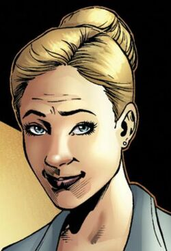 Joy Meachum (Earth-616).jpg