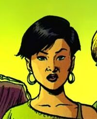 Kathy Ling (Earth-148611) from Untold Tales of the New Universe Psi-Force Vol 1 1 001.jpg