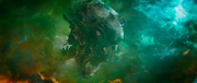 Knowhere from Guardians of the Galaxy (film) 001.png