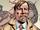 Lew Goldman (Earth-616)