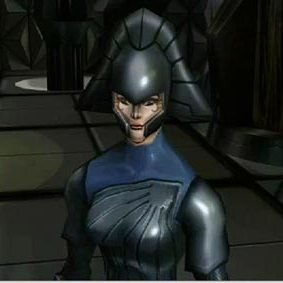 Lilandra Neramani (Earth-6109)