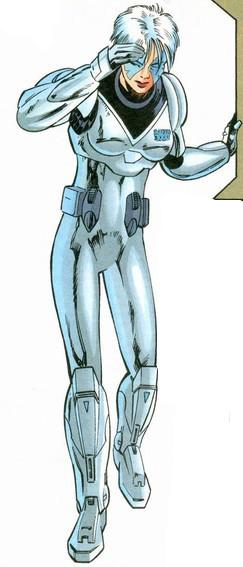 Martika (Earth-4489) from Seeker 3000 Vol 1 1 0001.jpg