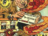 Marvel Mystery Comics Vol 1 81