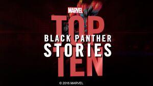Marvel Top 10 Season 1 14.jpg