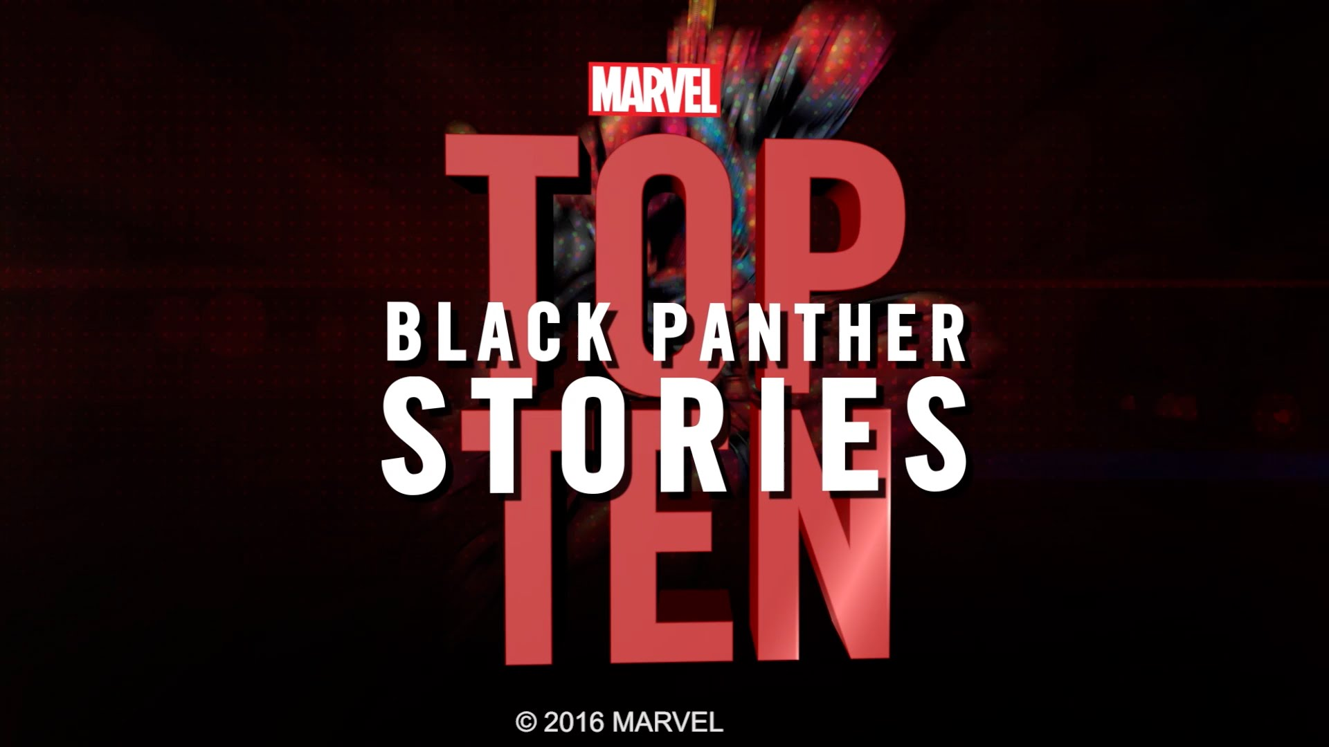 Marvel Top 10 Season 1 14