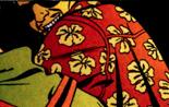 Miami Pete (Earth-616)