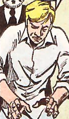 Michael (Children of Heaven) (Earth-616) from X-Factor Vol 1 47 001.png