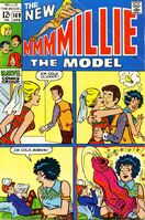 Millie the Model Vol 1 169