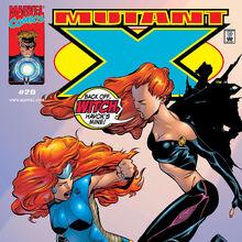 Mutant X Vol 1 20.jpg