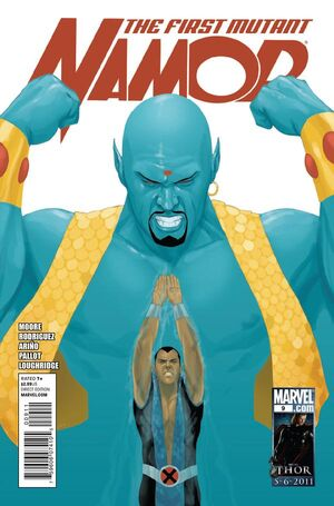 Namor The First Mutant Vol 1 9.jpg
