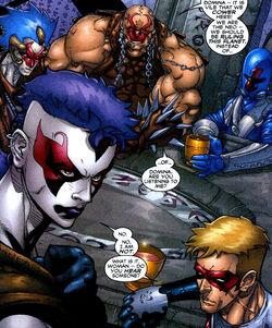 Neo (Race) from X-Men Vol 2 110 0001.jpg