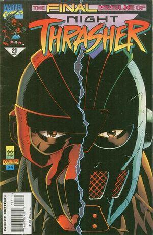 Night Thrasher Vol 1 21.jpg