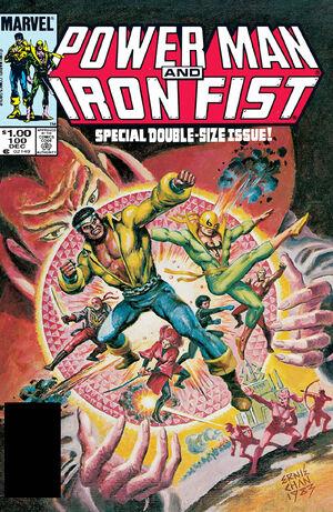 Power Man and Iron Fist Vol 1 100.jpg