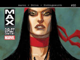 Punishermax Vol 1 20
