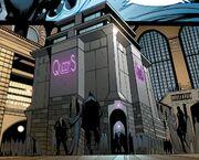 Quiet Room from Inhumans Attilan Rising Vol 1 5 001.jpg