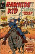 Rawhide Kid Vol 1 60